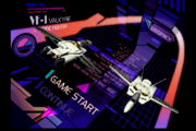 GameStartMenu