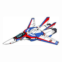 Vf-1a-fighter-angelbird