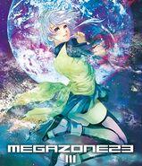 HaruhikoMegazone