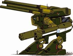 Hwr-00-mk2