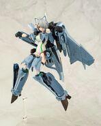 VF-31Girl2