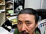 Ichirō Itano