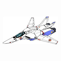 Vf-1a-fighter-max