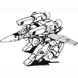 Vf-1s-gerwalk-fastpack