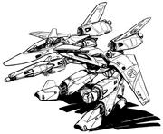 Vf-x-11-gerwalk