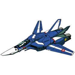 Vf-1j-fighter-max