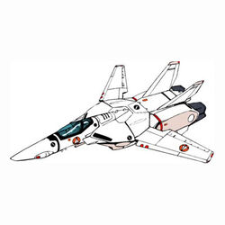 Vf-1a-fighter-kakizaki