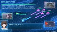 Macross-Delta-Scramble-Briefing
