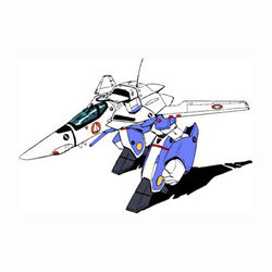 Vf-1a-gerwalk-max