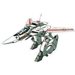 Vf-1j-gerwalk-hikaru