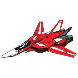 Vf-1j-fighter-milia