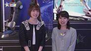河森正治EXPO ロングPV(花澤香菜、東山奈央、河森正治)