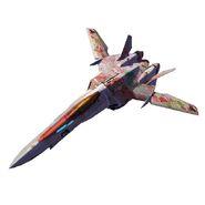 VF-25F 30th02