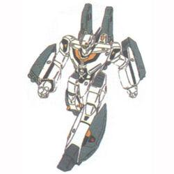 Vf-1s-battroid-fastpack