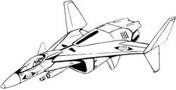 Mim-31