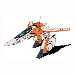 Vf-1d-gerwalk-trainer