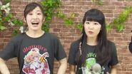 【SHOWROOM】180105 『永不停止的Macross』第27回 出演:东山奈央、铃木实里、西田望见
