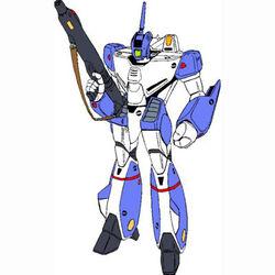 Vf-1a-battroid-max