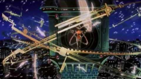 マクロス - Macross Anthology (AMV) HD