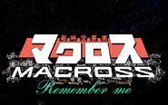 Cho-jik-yosai-macross-remember-me 1