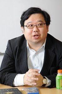 PhotoUkyo