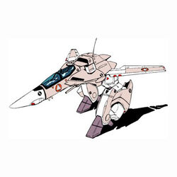 Vf-1d-gerwalk