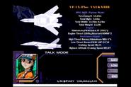 VF-XPLus2
