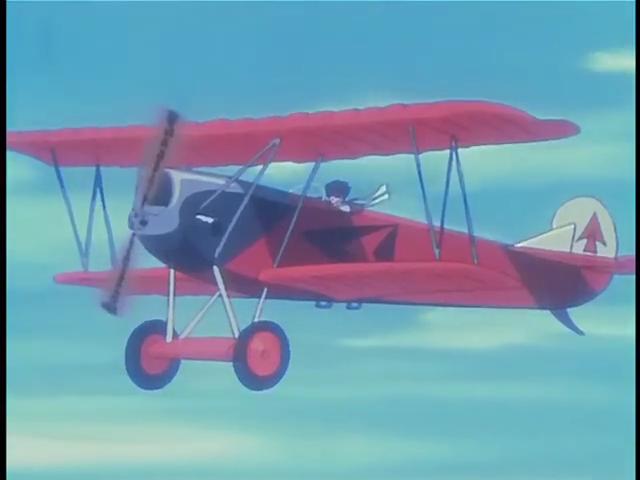 File:Hikaru Ichijyo-7 Fokker D.VII-1 SDFM-1.png