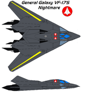 VF17S-Fighter-Top-Right