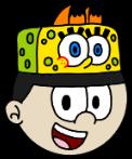 SpongeFieldEmoji