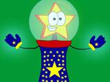 Ryan the Galaxy Spinner