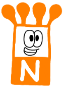 NickNoeEmoji
