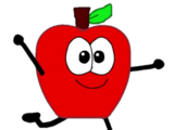 Archival Apple
