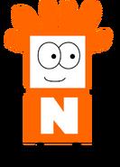 Nick noe network by aymeggdemonegg ddp54tj-pre