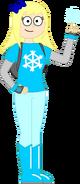 IceQueenIsabella(Aymegg'sVersion)