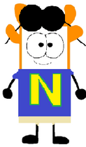 NickNoe-0
