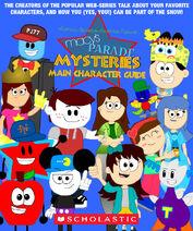 MPM Main Character Guide (Fanmade)