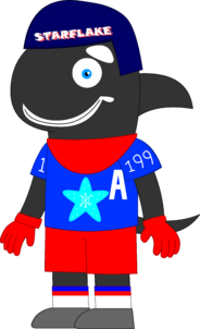 Starflake the whale by aymeggdemonegg ddpffa3-pre