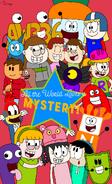 Secondary-MPM-Poster