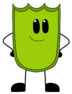 GreenShieldy(Sponge'sVersion)