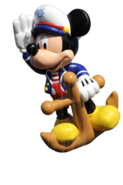 Sailor Mickey Mouse-removebg-preview