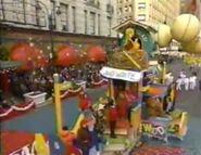SesameStreet1996
