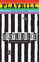 Beetlejuice-Pride-Playbill-2019-06-01 HR