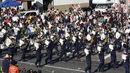 Franklin-regional-senior-high-school-marching-band