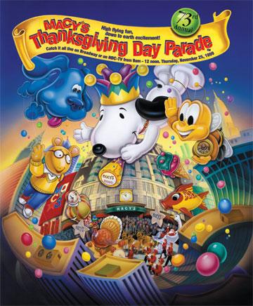 File:Macy's poster 2000.jpg