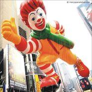 7433193158c0c49306b8bcd68d156f44--thanksgiving-day-parade-ronald-mcdonald