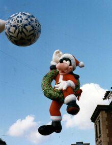 Goofyballoon1992a