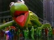 Kermit MacysNBC1985