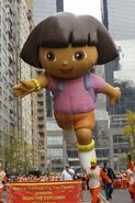 Dora-nyc-macys-thanksgiving-parade