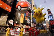 81st-macys-thanksgiving-day-parade-new-york-america-shutterstock-editorial-715939al